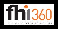 Family Health International 360