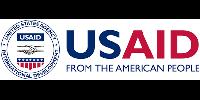 United States Aid for International Development